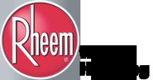 Product Lines High Efficiency Systems Rinnai Rheem