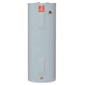 Product Lines High Efficiency Systems Rinnai Rheem